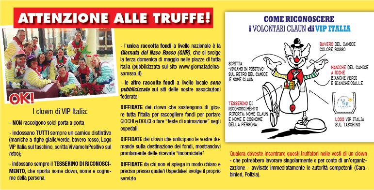 banner ANTI-TRUFFA sito