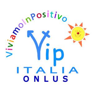 Logo_Vip_Italia-800