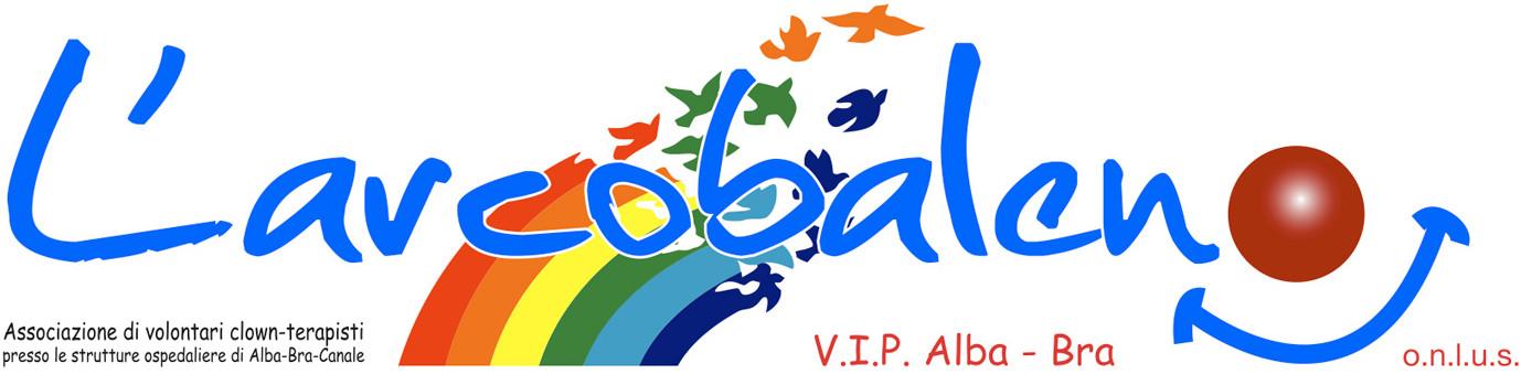 Arcobaleno VIP